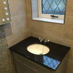 Bathroom Renovation Reading Berkshire 01