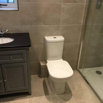 Bathroom Renovation Reading Berkshire 03