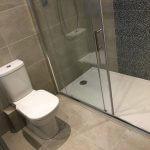 Bathroom Renovation Reading Berkshire 04