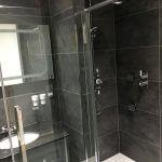 Bathroom Renovation Reading Berkshire 11