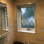 Bathroom Renovation Reading Berkshire 12