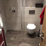 Bathroom Renovation Reading Berkshire 17