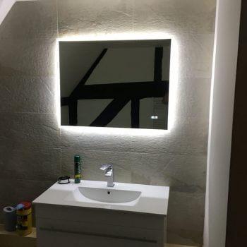 Bathroom Renovation Reading Berkshire 18