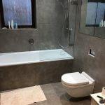 Bathroom Renovation Reading Berkshire 23