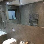 Bathroom Renovation Reading Berkshire 25