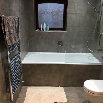 Bathroom Renovation Reading Berkshire 26
