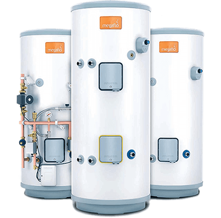 Commercial Heating Systems Berkshire