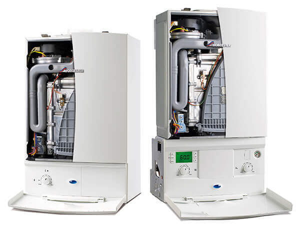 Domestic Heating Systems Boiler Berkshire