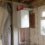 Heating Boilers Plumbing Reading Berkshire 10