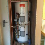 Heating Boilers Plumbing Reading Berkshire 12