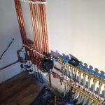 Heating Boilers Plumbing Reading Berkshire 27