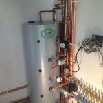 Heating Boilers Plumbing Reading Berkshire 28