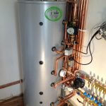 Heating Boilers Plumbing Reading Berkshire 30
