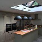 Kitchens Renovation Reading Berkshire 06